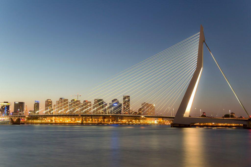 1-erasmus-bridge-1024×683