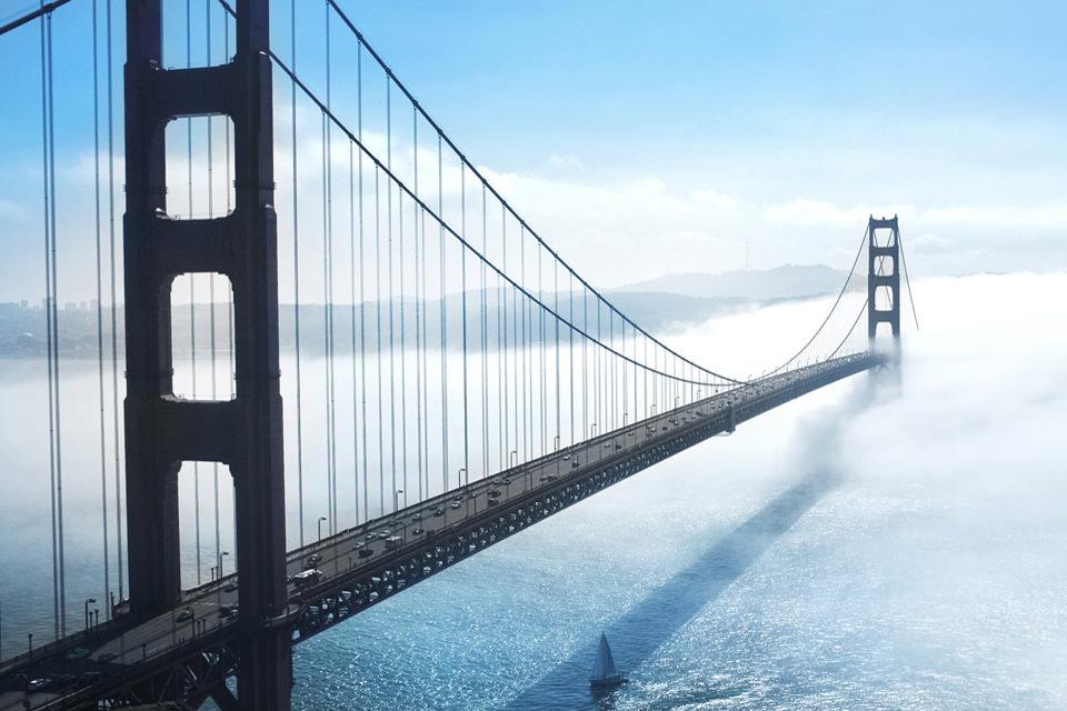 3-Golden-Gate