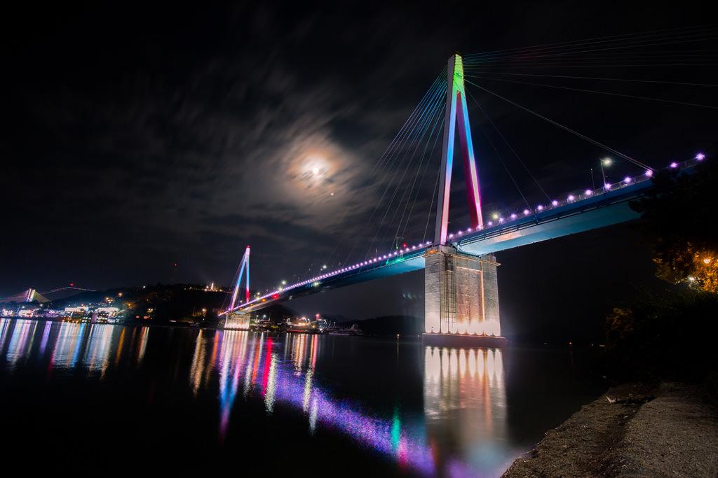 Dolsan-bridge-South-Korea