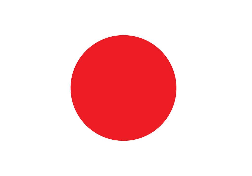 Japan_flag_-_variant-1