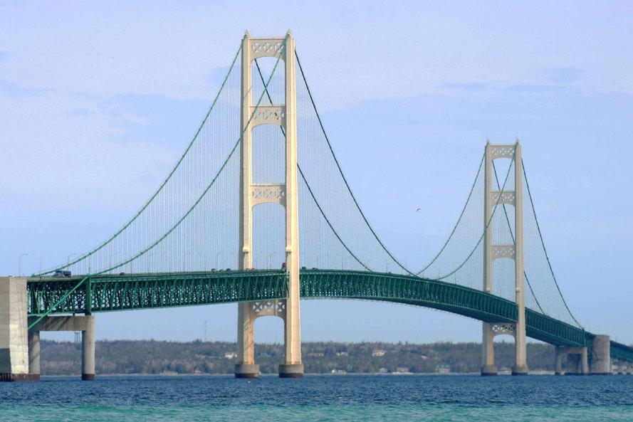 Mackinac_Bridge_Michigan
