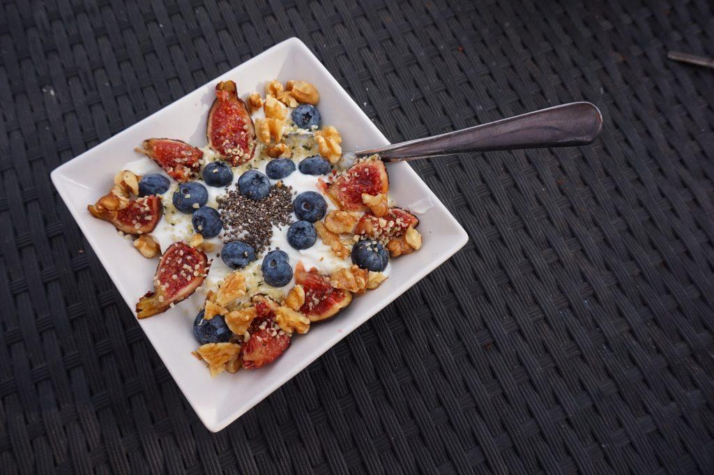breakfast-975280_1920-1024×681