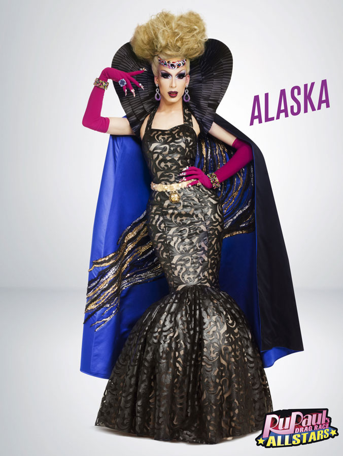 alaska-rupauls'-drag-race-all-stars-season-2-draglicious-cast-elenco-segunda-temporada-as2