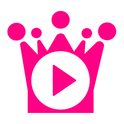 cropped-musica-draglicious-logo.png